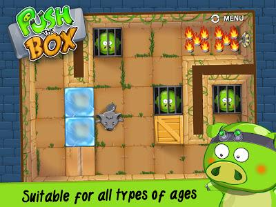 http://1.bp.blogspot.com/-Y1bKmD_O4kM/UXFBq75Y68I/AAAAAAAAApY/8vFOJQImEs8/s1600/Games+Push+the+Box.jpg