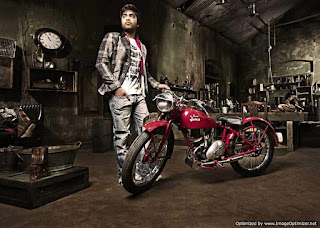 Actor Simbu Wallpapers9