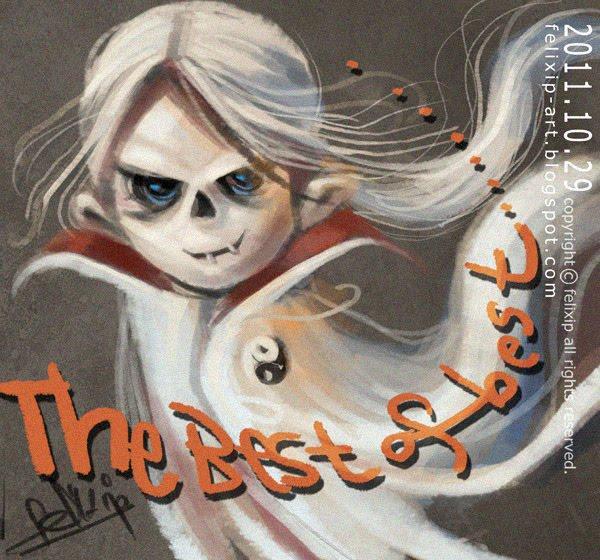 http://1.bp.blogspot.com/-Y1dHxU7UZAk/Tq2UvGLFgXI/AAAAAAAAKk8/S3TMFldBZYo/s1600/halloween-char-009-03s.jpg