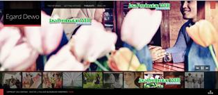 9 30 2013+12 41 16+PM Jasa Pembuat Web