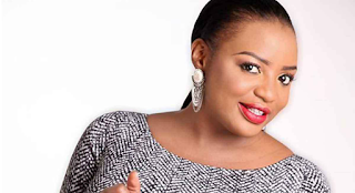 Oyo 2019: My mandate has been stolen – Popular Nollywood actress, Funke Adesiyan cries out