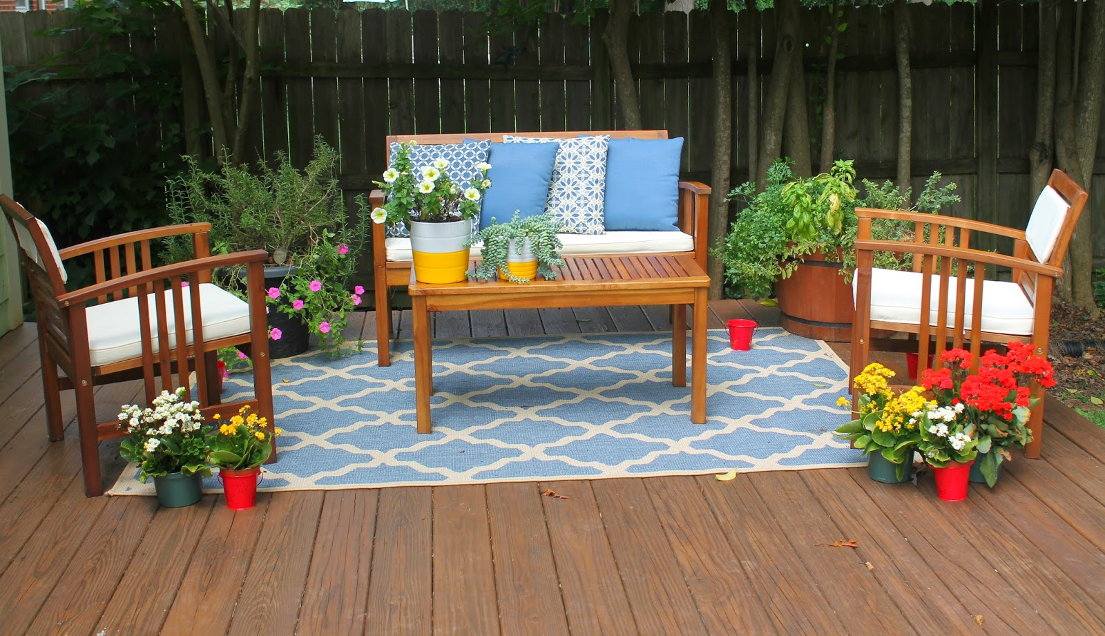 100 Outdoor Rugs World Market 239 Best Apartment Checklist Where To Buy Area Rugs 28 Gray