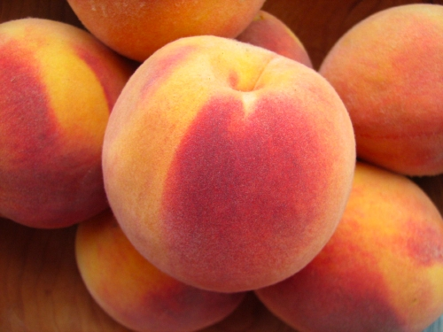 Home Remedies Blogger Life 39 S A Peach Revitalizing Face Mask