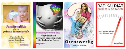 http://www.amazon.de/Martin-Bühler/e/B00A6GC17I/ref=ntt_athr_dp_pel_1