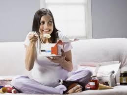 tips cara sehat keluarga