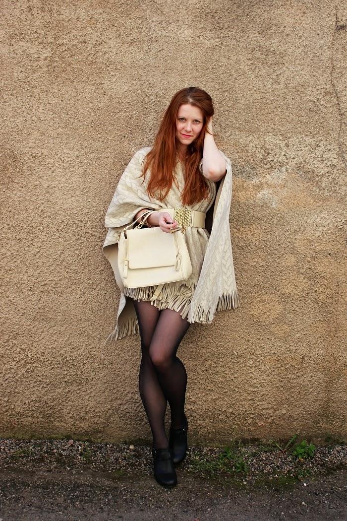 aberdeen models, photographers, lucie srbová, česká blogerka