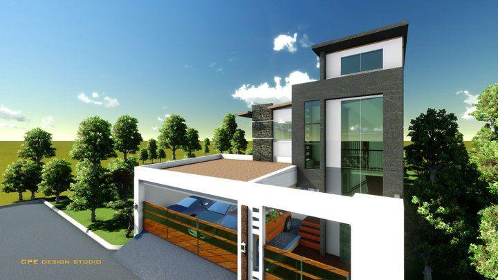 Emejing Home Design Contractor Gallery - Interior Design Ideas ...
