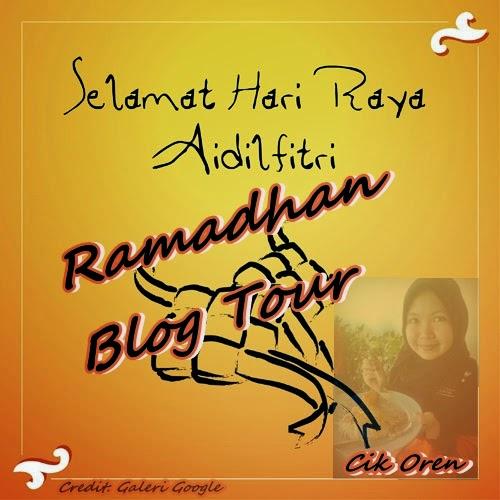 http://kaktusoren.blogspot.com/2014/06/mission-ramadhan-blog-tour.html