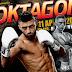 OKTAGON. Petrosyan, Petrosyan! Video Fight.