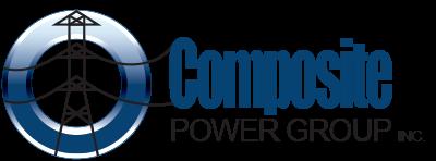 Composite Power Group Blog