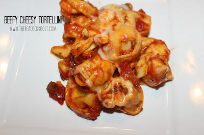 http://www.thepeacockroost.com/2016/01/crockpot-beefy-cheesy-tortellini.html