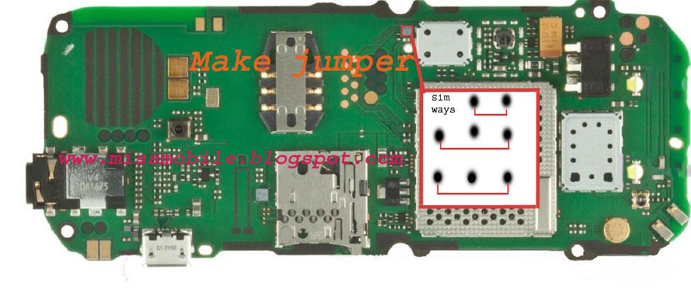 phones reviews news nokia c1 01 insert sim problem rh phones mobiles4 blogspot com  schematic diagram nokia c1-01