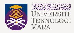 Universiti Teknologi Mara, Shah Alam