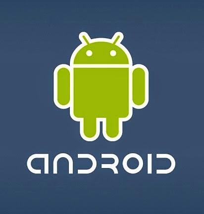 Tips Memilih Paket Internet Buat Android