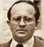 FERNANDO MEZZASOMA
