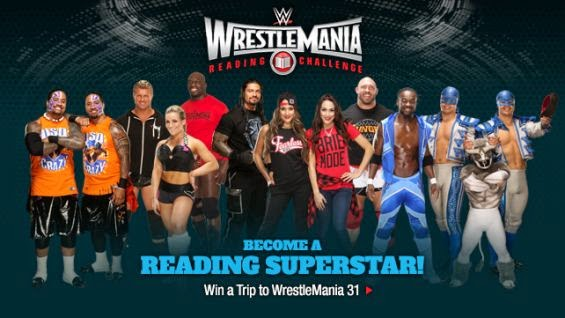 WWE WrestleMania 31 PPV WEBRip 480p 750mb