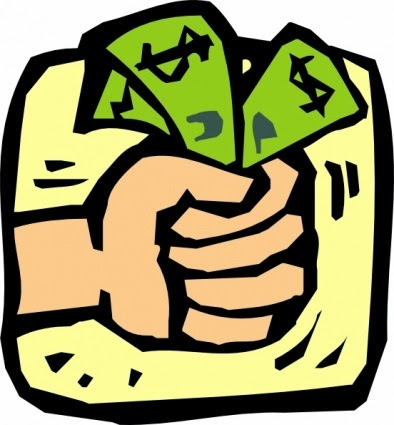 fist_full_of_money_clip_art.jpg