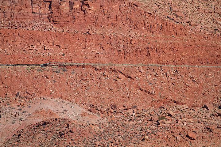 Earthly musings wayne ranney 39 s geology blog update on for Slump block construction