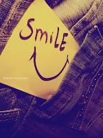 Grimca shpirti, Erjola Kola Smile___by_bnateen