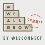 latina bloggers, we all grow, summit, conference, blogging essentials,