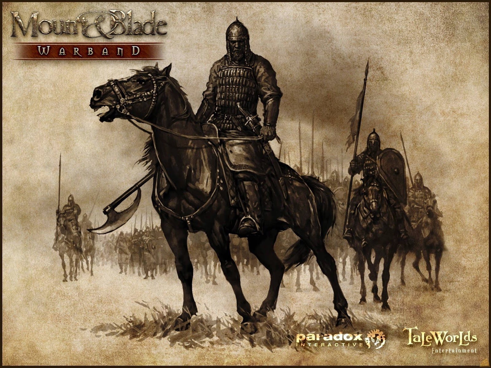 mount and blade warband character export location