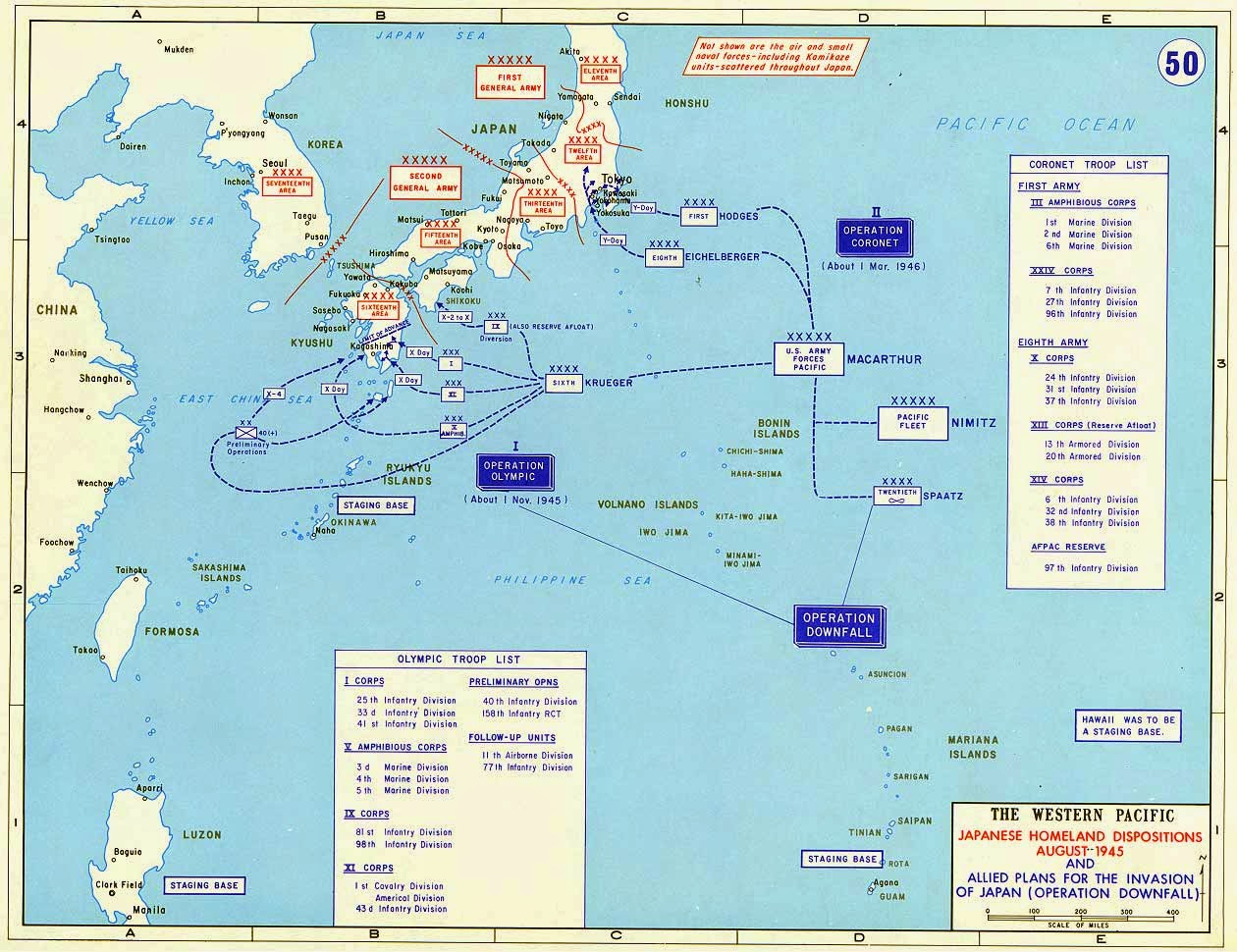 hell to pay operation downfall and the invasion of japan 1945 47 by d m giangreco examines the us plans for the invasion of japan had not the japanese