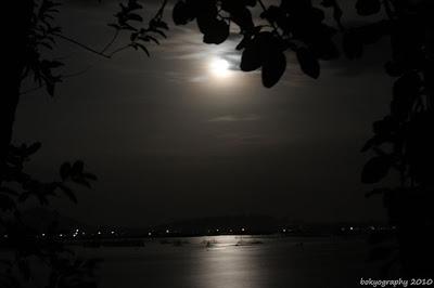 صور لسطح القمر , صور القمر بالليل , تحميل صور القمر , صور مراحل القمر