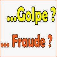 Aposentados, Pensionistas, INSS, Golpes, Fraudes.