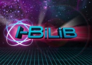 iBILIB is an infotainment program unraveling many bizarre and interesting trivia on the world of science. Hosted by all-around TV personality, athlete and youth icon Chris Tiu and Kapuso actress […]