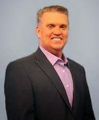 NASCAR TV Personality Steve Byrnes stricken by illness again.