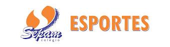 Blog SEPAM Esportes