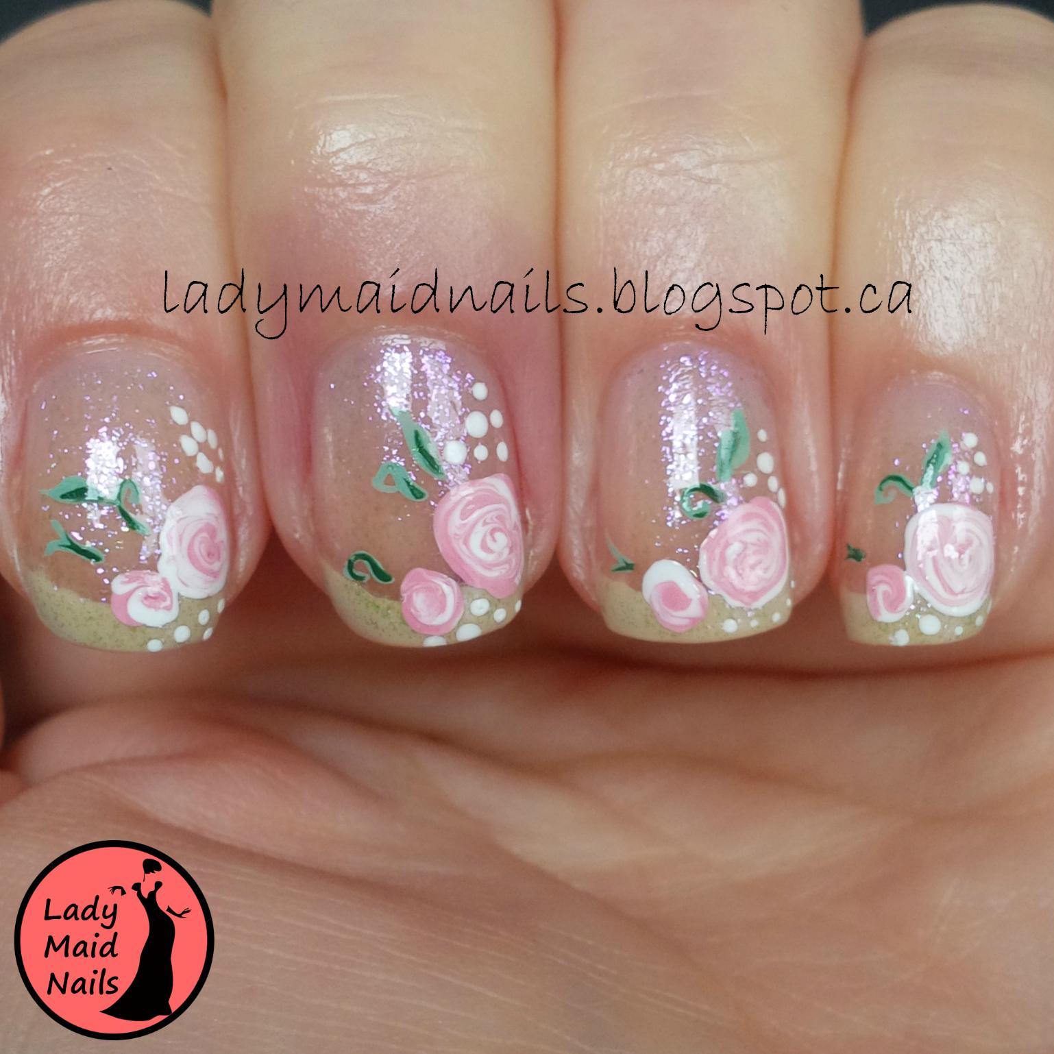 bridal_nails