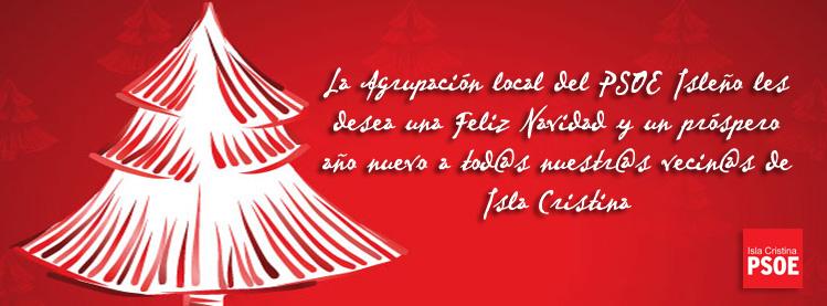 related posts to feliz navidad y prospero ano nuevo feliz navidad