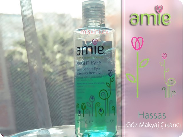 amie-hassas-goz-makyaj-temizleyici-makeup-remover