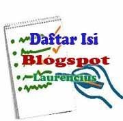 Daftar_Isi_Otomatis_Scollbar