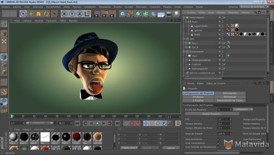 free  serial number cinema 4d r14 studiotrmdsf
