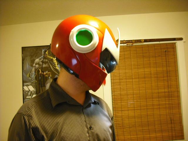 Gundam Motorcycle Helmet Him But Motorcycle Helmets