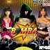 Bomba Funk Vol. 40 Funk - Baixar CD