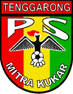 Hasil Pertandingan Liga Super Indonesia hari ini