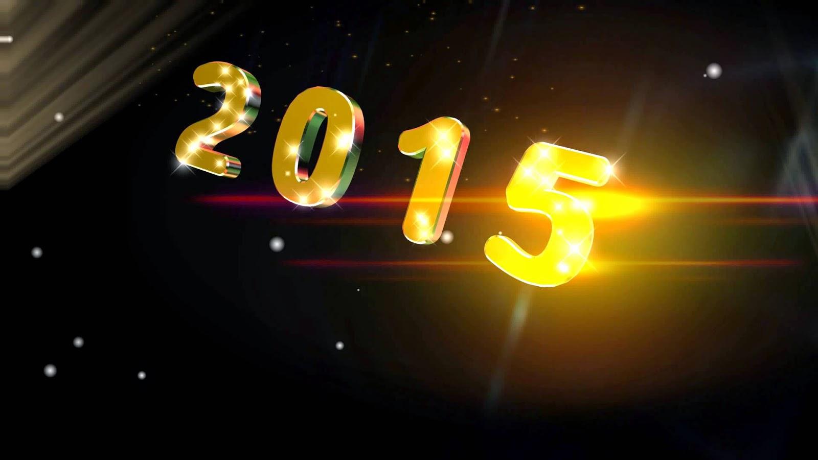hình nền chúc mừng năm mới 2017
