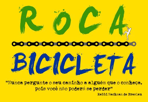 Roca Bicicleta