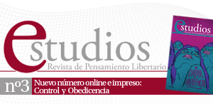 Revista Estudios