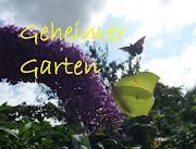 Mein GartenBlog