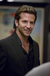 Bradley Cooper Pictures