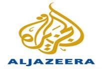 Al Jazeera Tv Live