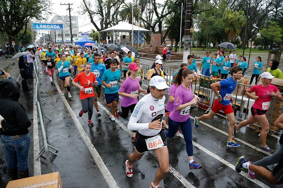 Circuito Sesc De Corridas Etapa Pelotas : Apaixonado por corrida vamos correr juntos circuito