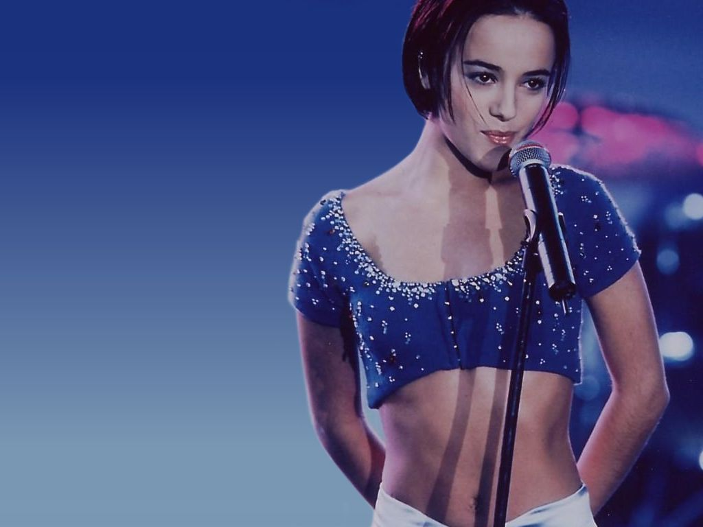 Hot Alizee | Girls Pictures | Top Models | Hot Actress