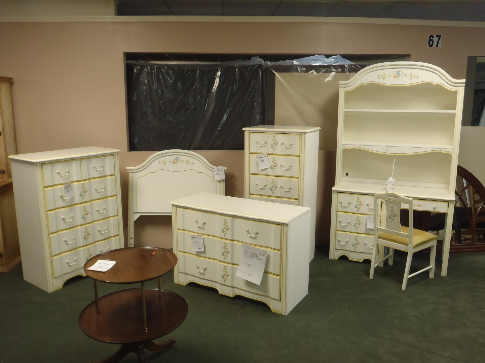 Craigslist Grand Island Furniture