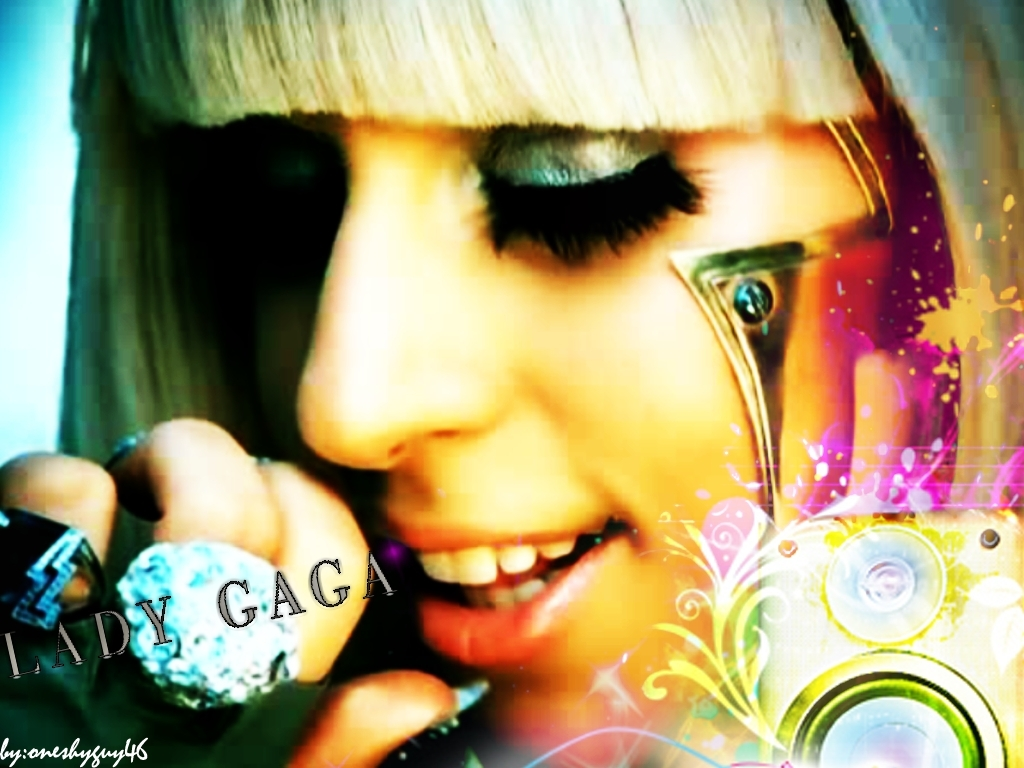 http://1.bp.blogspot.com/-Y2B_HhEg_P8/ToBW8Zo9LYI/AAAAAAAAS64/d78dN6fB9CI/s1600/Lady-Gaga-Wallpaper-lady-gaga-3118356-1024-768.jpg