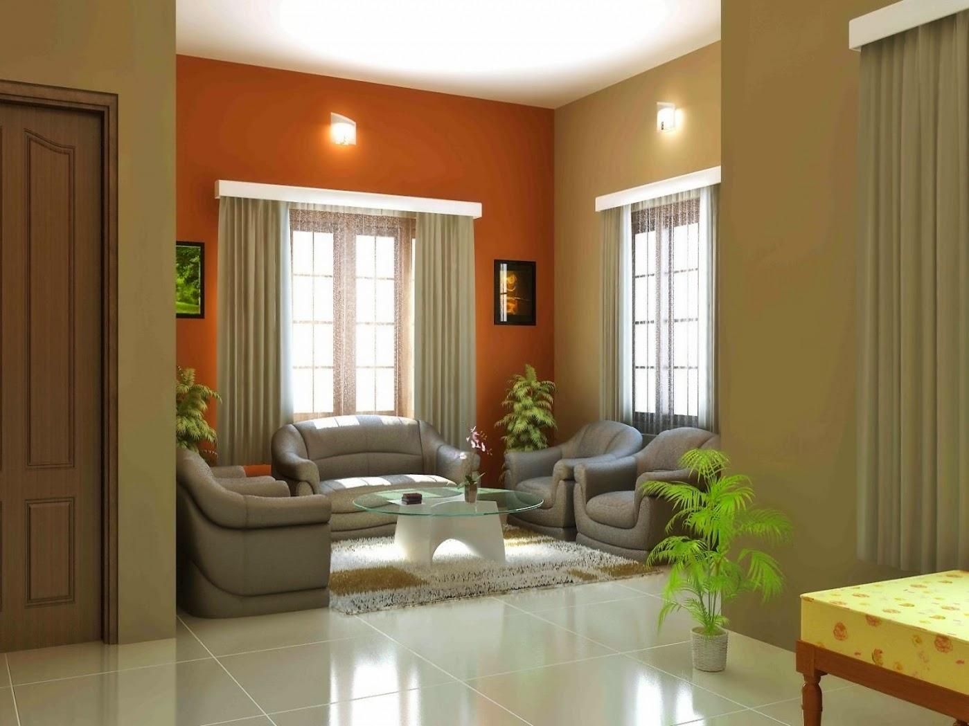 Kerala House Designs Floor Plans